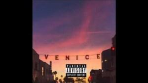 El Camino - Venice Beach ft. Benny The Butcher